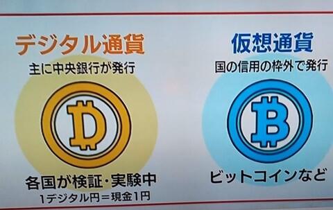 dt-money-001