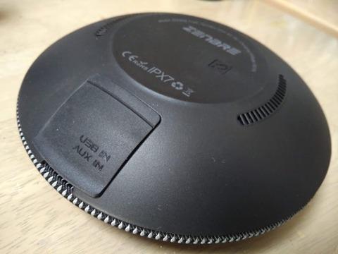 zenbre-003