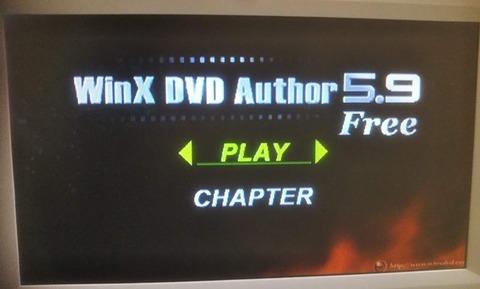 dvd-at-001