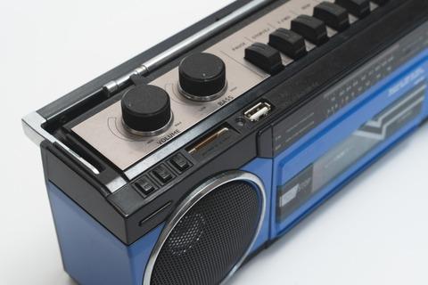 nhk-radio-000