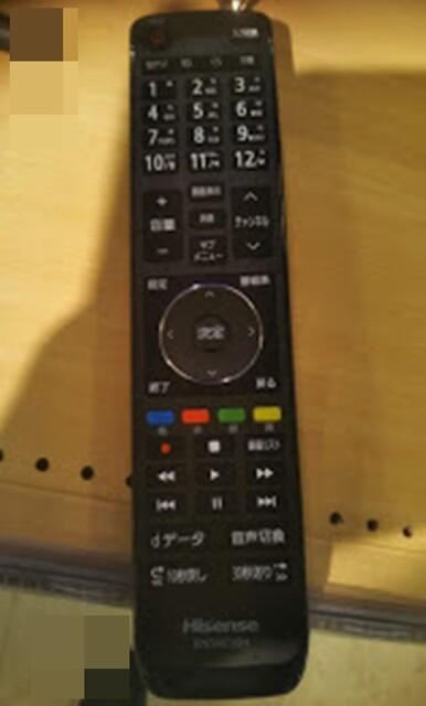 nitori-tv-003