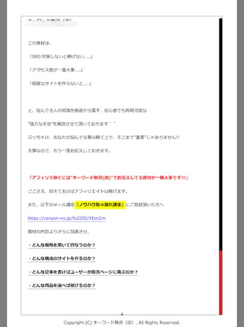 iPad-pdf-005