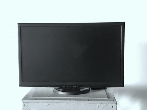 p-tv-000
