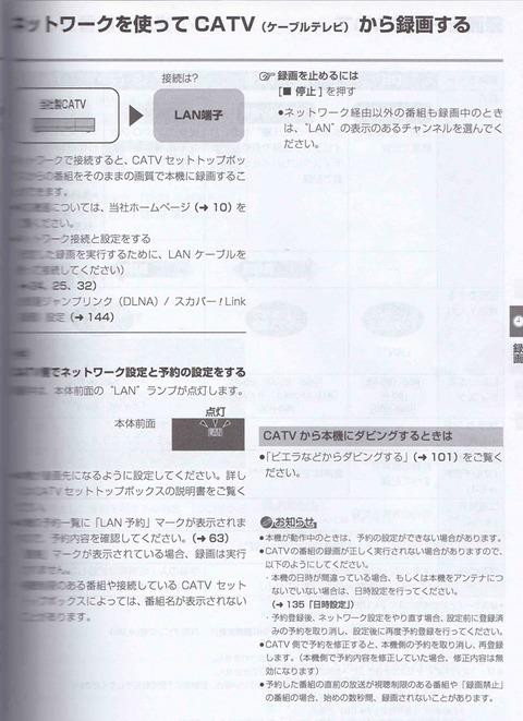 smartox-002