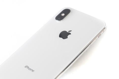 iPhoneX-000
