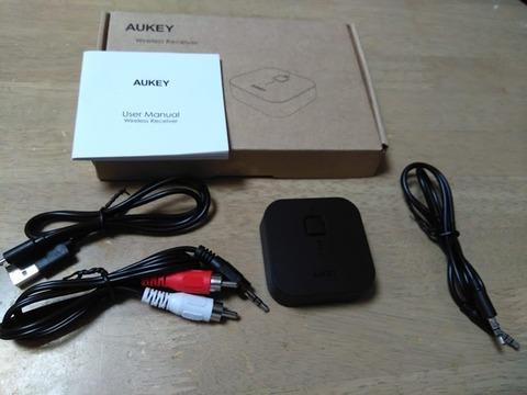 aukey-bt-002
