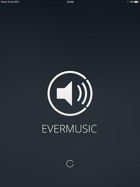 evermusic-002