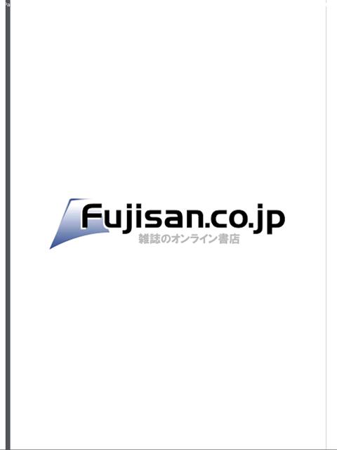 fujisan-001