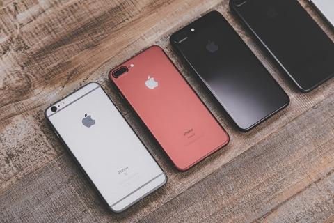 iPhone6_UQ