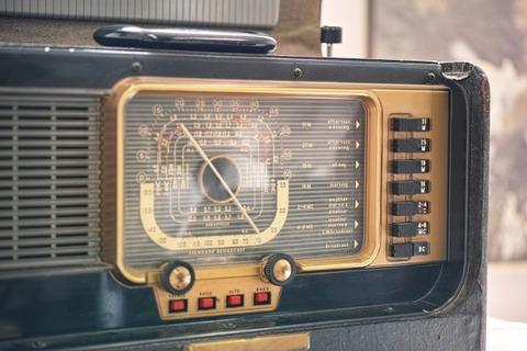 radio-suma