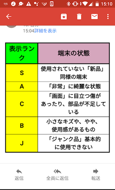 g-sheet-002-and