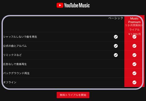 youtube-m-003