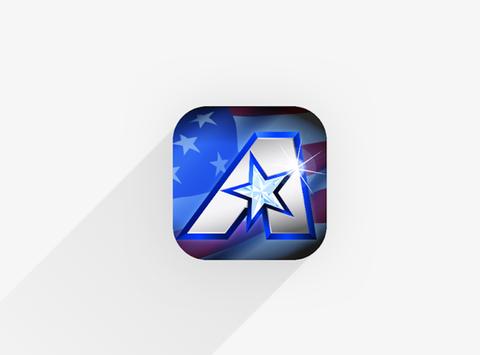 afn-app-001