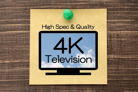 4K-tv-000