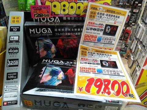 donki-muga-001