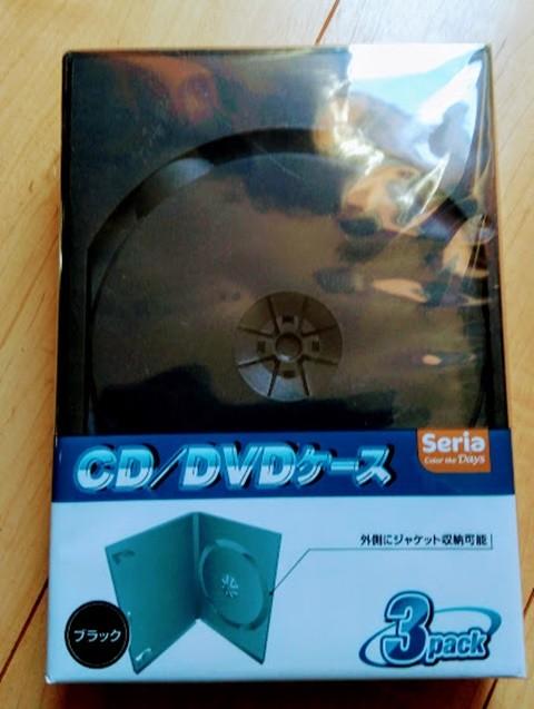 100-DVD001