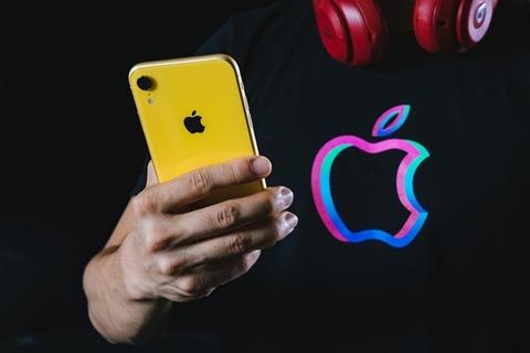 iPhone-neta-000