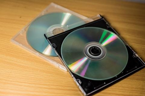 bd-dvd