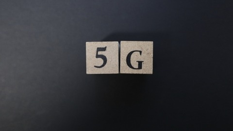 5g-img