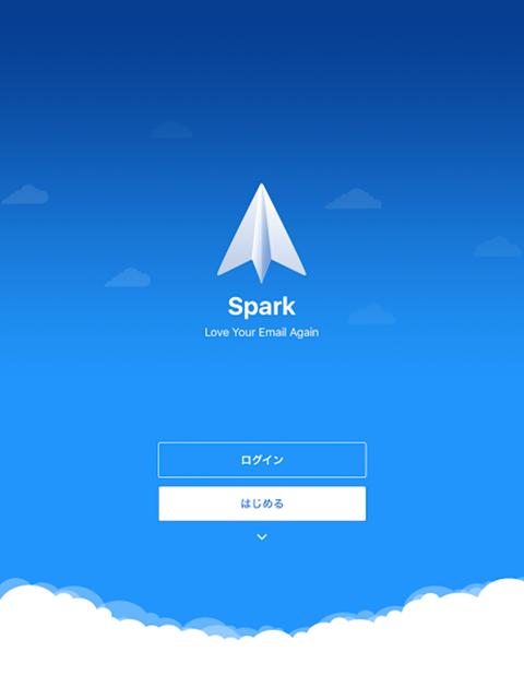 spark003