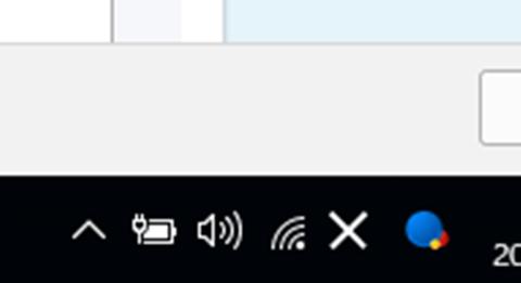 WiFi-OK