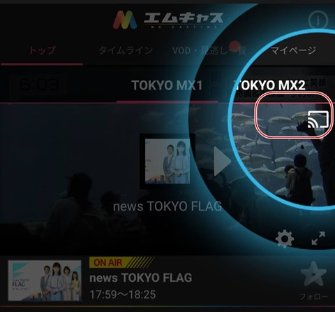 tmx-002