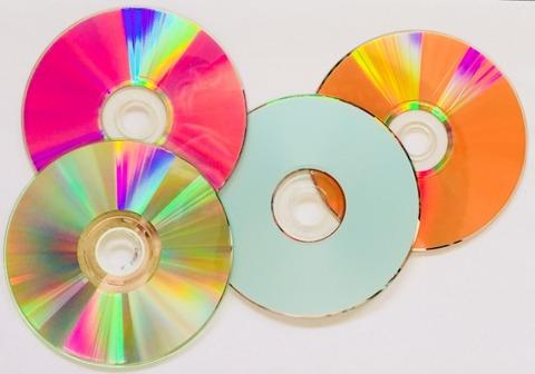 BD-disk