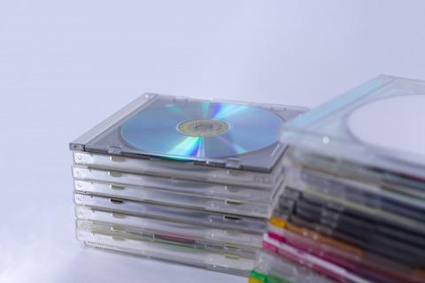 4K-DVD