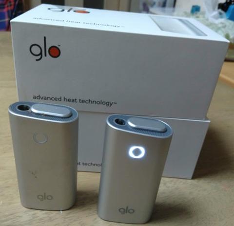 glo-003