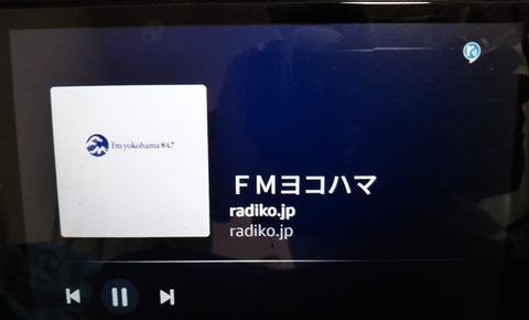echo-am-001
