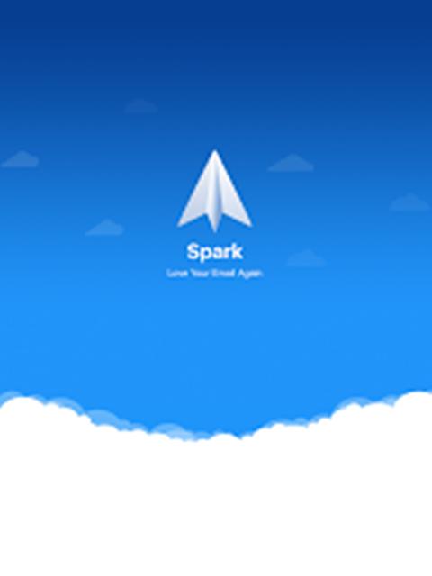 spark001