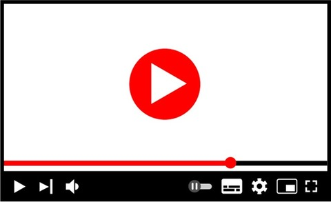 youtube-ist