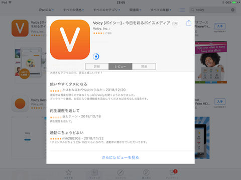 voicy-001