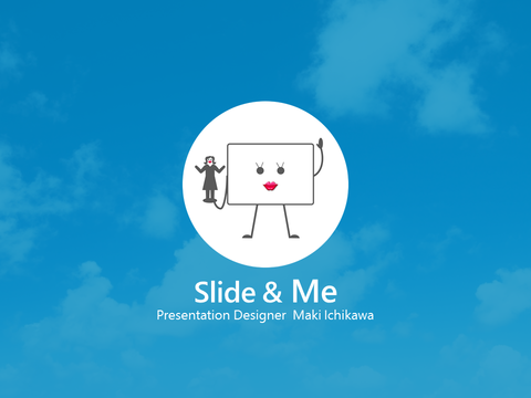 slide&me