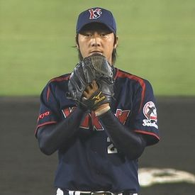275px-YS-Kenichi-Matsuoka