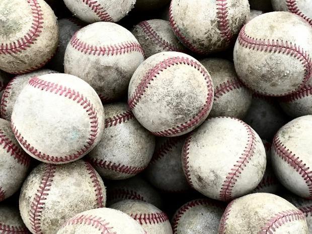 山田久志、球数制限論に激怒「なんでもメジャーのマネをすればいいってもんじゃない」