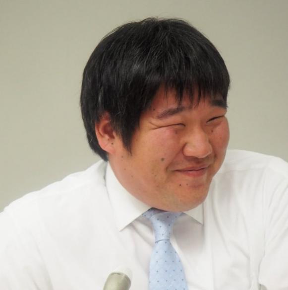 中村剛也の画像 p1_30