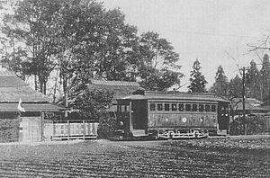 300px-Kawagoe_Electric_Railway