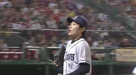 4回裏4武隈ナイスピッチング (3)