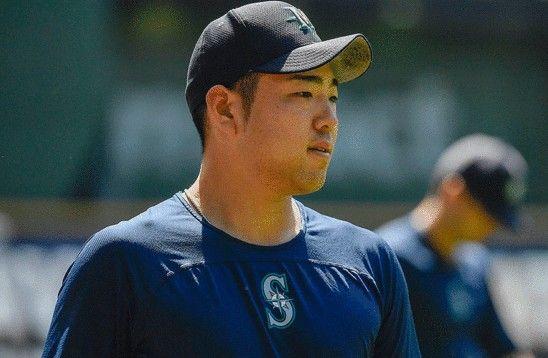 【朗報】菊池雄星、球団史上6人目の記録達成!
