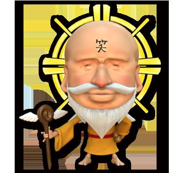 top_waragami_1
