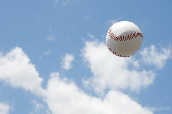 baseball_image