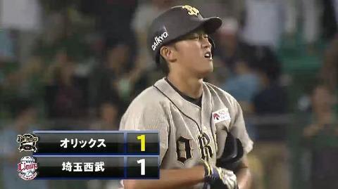 5回表2武田タイムリー2ベース (1)
