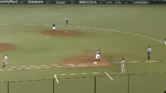 試合終了 (4)