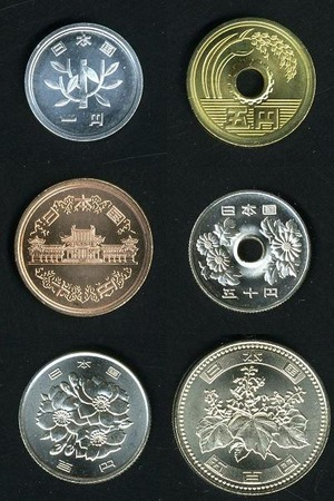 123130502639816411259_JPY_coin1