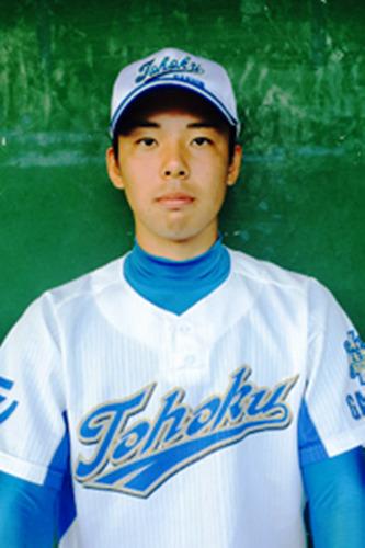 2015_draft_honda_keisuke