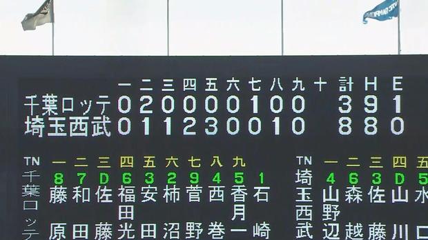 000008