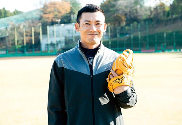 kuriyama01-1