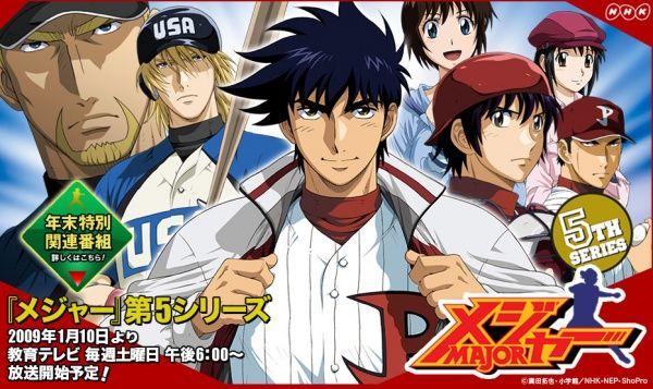 major-anime-sports-anime-29419678-600-357