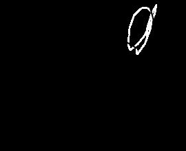 livejupiter-1518242582-18-270x220